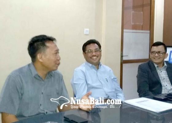 Nusabali.com - blue-bird-tawarkan-kerjasama-operasional-dengan-taksi-lain