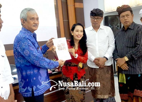 Nusabali.com - seratusan-home-stay-ditata-sesuai-paket-wisata