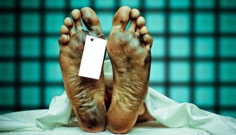 www.nusabali.com-temuan-mayat-dalam-kardus-6-saksi-diperiksa