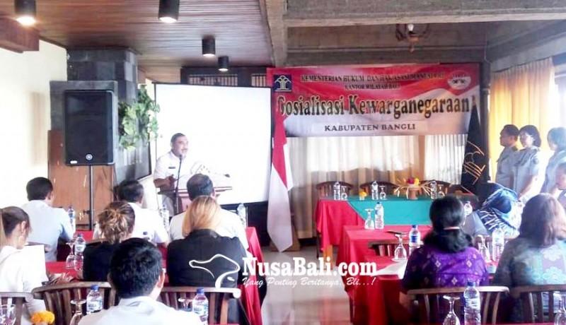 www.nusabali.com-kemenkum-ham-rencanakan-ada-unit-kerja-kantor-imigrasi