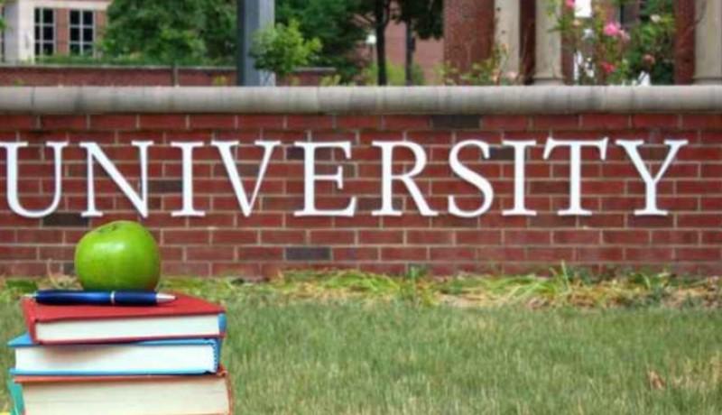 www.nusabali.com-ui-itb-ipb-dan-ugm-tak-diminati-calon-mahasiswa