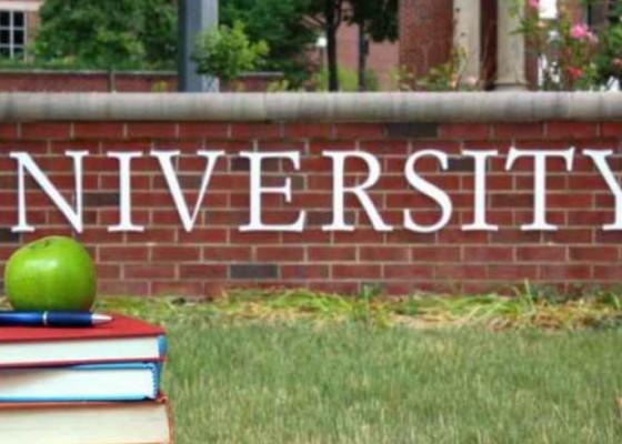 Nusabali.com - ui-itb-ipb-dan-ugm-tak-diminati-calon-mahasiswa
