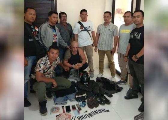 Nusabali.com - pelaku-skimming-asal-bulgaria-tertangkap-saat-beraksi