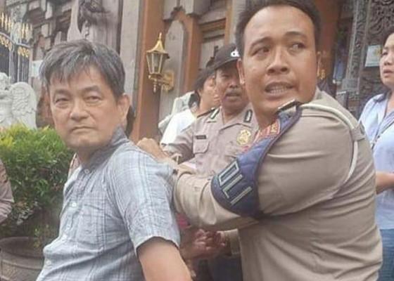 Nusabali.com - kasus-pengerusakan-gereja-dihentikan