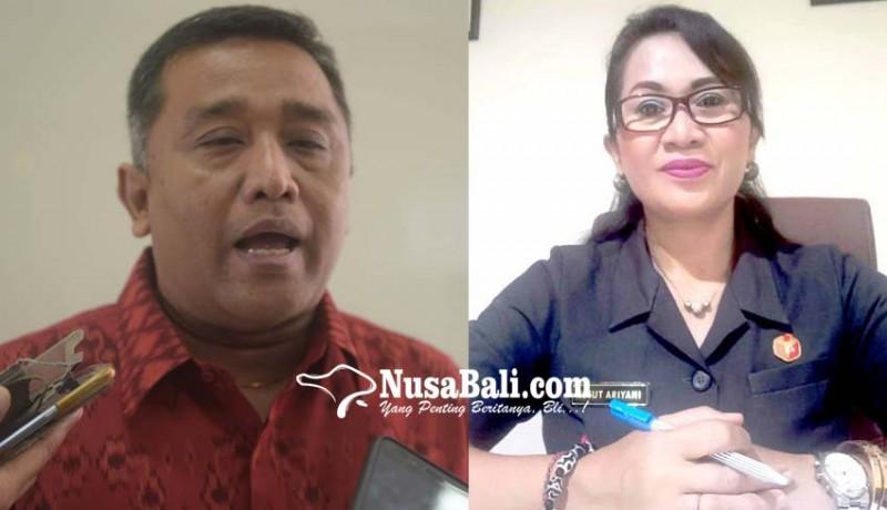 www.nusabali.com-bawaslu-bali-siap-beri-keterangan-tertulis-di-mk
