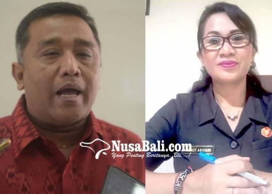 Nusabali.com - bawaslu-bali-siap-beri-keterangan-tertulis-di-mk