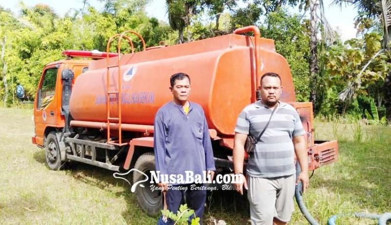 www.nusabali.com-bpbd-mulai-distribusikan-air-bersih