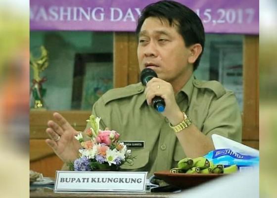 Nusabali.com - klungkung-bangun-mall-pelayanan-publik