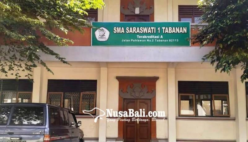 www.nusabali.com-sma-saraswati-masih-kekurangan-murid