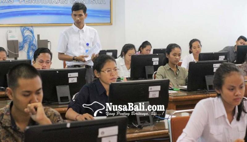 www.nusabali.com-undiksha-terima-1295-orang-di-jalur-sbmptn