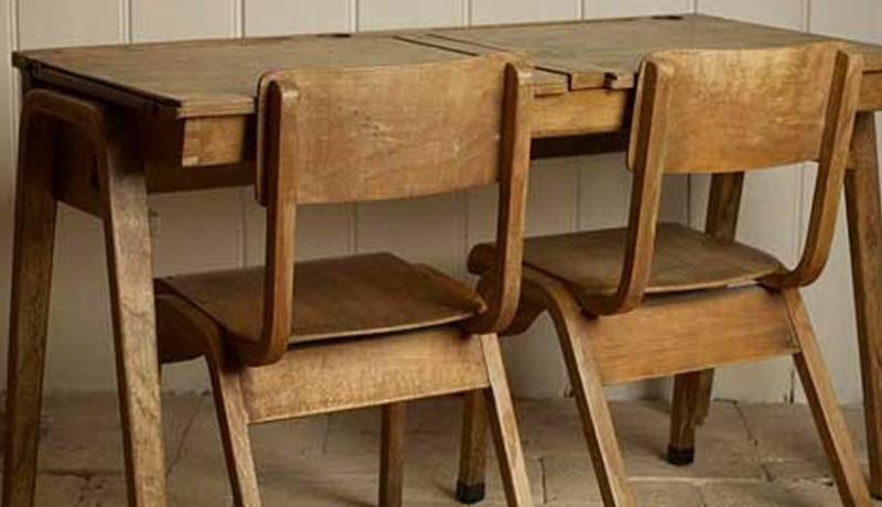 www.nusabali.com-jumlah-bangku-terbatas-murid-kelas-i-masuk-siang