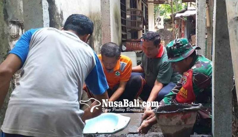 www.nusabali.com-desa-pesedahan-stop-babs