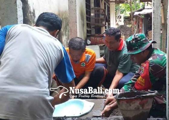 Nusabali.com - desa-pesedahan-stop-babs