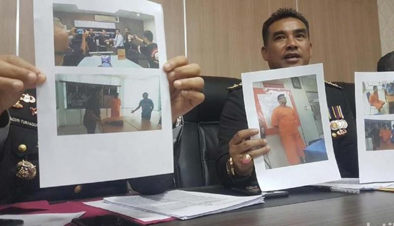 www.nusabali.com-perampok-6-kg-emas-di-tangerang-ditangkap-di-malaysia