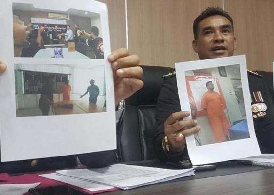 Nusabali.com - perampok-6-kg-emas-di-tangerang-ditangkap-di-malaysia