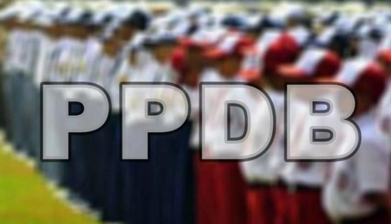 www.nusabali.com-ditemukan-446-surat-domisili-bodong-di-ppdb-jateng