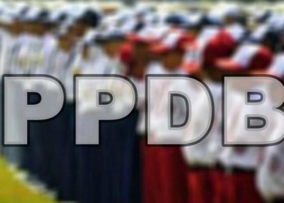 Nusabali.com - ditemukan-446-surat-domisili-bodong-di-ppdb-jateng