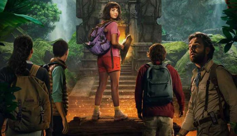 www.nusabali.com-film-dora-and-the-lost-city-of-gold