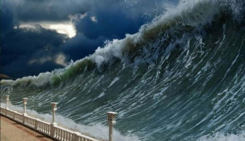 www.nusabali.com-5744-desa-di-indonesia-rawan-tsunami