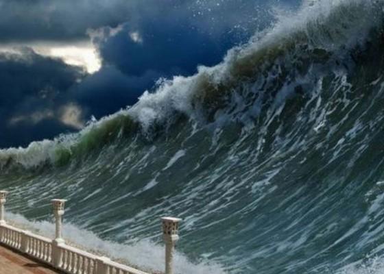Nusabali.com - 5744-desa-di-indonesia-rawan-tsunami