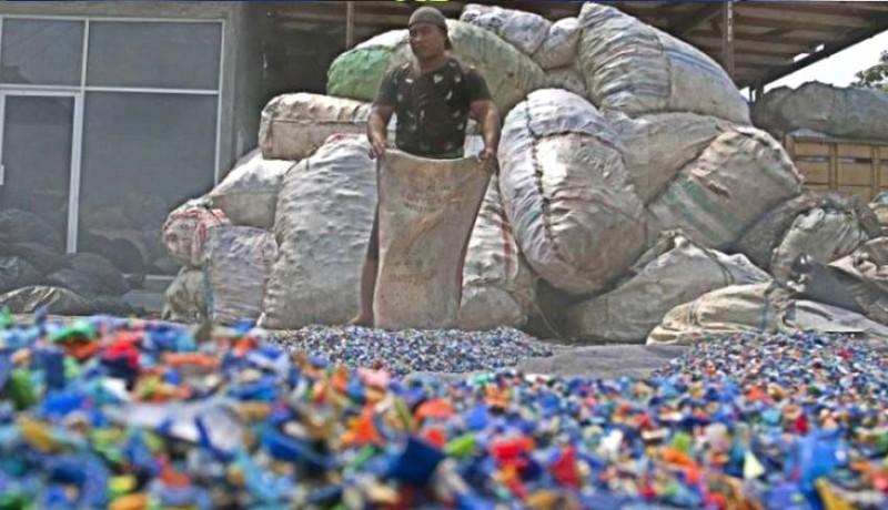 www.nusabali.com-industri-didorong-ciptakan-plastik-ramah-lingkungan