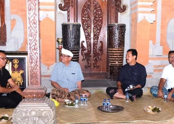 Nusabali.com - terwujud-berkat-campur-tangan-bupati-agus-mahayastra