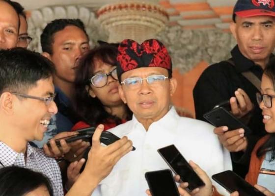 Nusabali.com - gubernur-bali-menang-perkara-sampah-plastik-di-mahkamah-agung