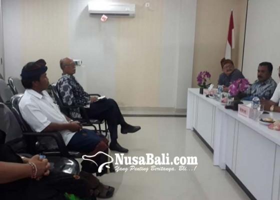 Nusabali.com - sekolah-swasta-merasa-dirugikan-carut-marut-ppdb