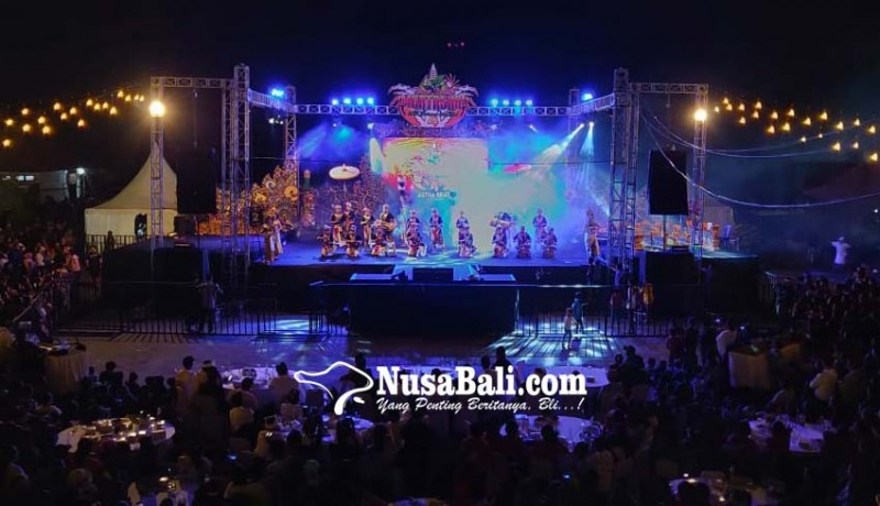www.nusabali.com-pesona-budaya-mertasari-kembali-digelar