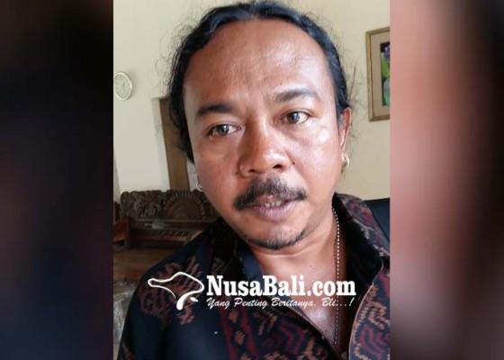 Nusabali.com - 3019-orang-idap-hiv-di-buleleng
