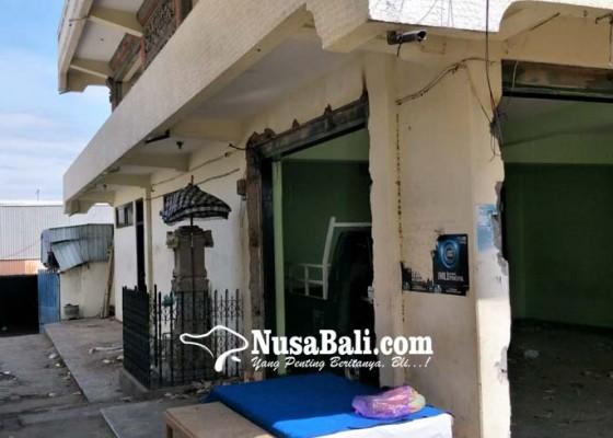 Nusabali.com - deadline-15-agustus-harus-pindah-ke-pasar-darurat