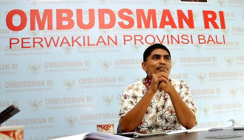 www.nusabali.com-ombudsman-curigai-oknum-pns-ikut-kampanye
