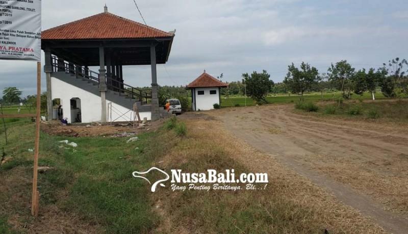 www.nusabali.com-sirkuit-makepung-sie-sie-ditata-jelang-gubernur-cup