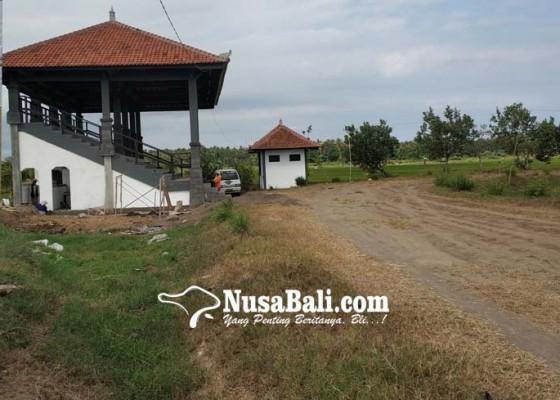 Nusabali.com - sirkuit-makepung-sie-sie-ditata-jelang-gubernur-cup