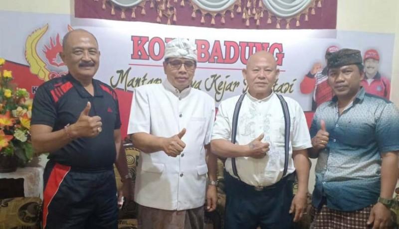 www.nusabali.com-eka-wiradharma-siap-bangun-klub-angkat-besi-di-badung