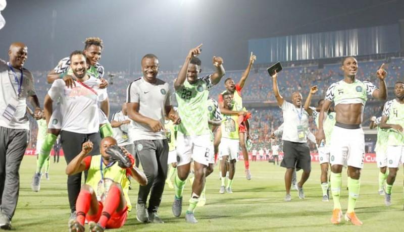 www.nusabali.com-nigeria-dan-senegal-ke-semifinal
