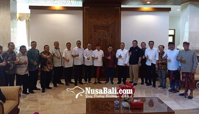 www.nusabali.com-gelar-muktamar-di-bali-cak-imin-temui-koster