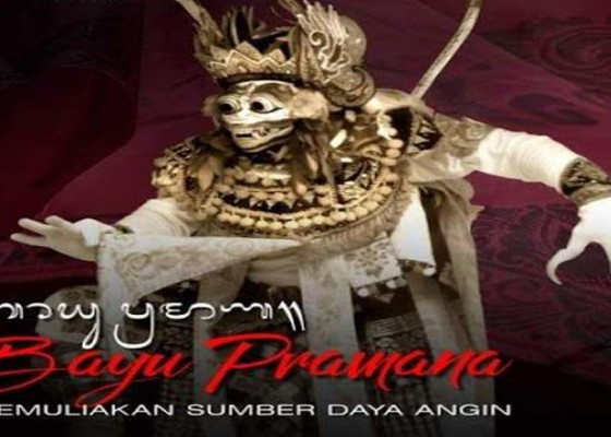 Nusabali.com - atma-kerti-jadi-tema-pkb-tahun-2020