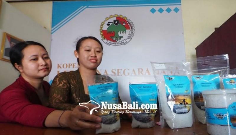www.nusabali.com-garam-beryodium-kusamba-didistribusikan-ke-pns