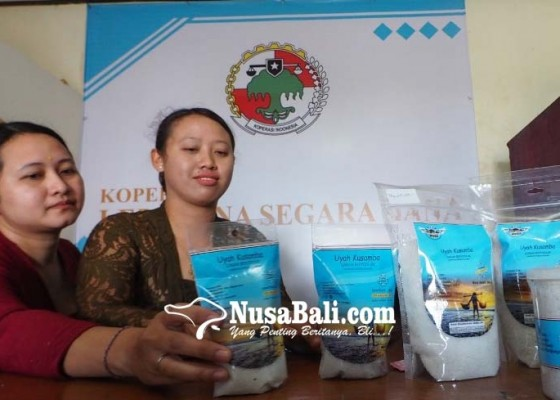 Nusabali.com - garam-beryodium-kusamba-didistribusikan-ke-pns