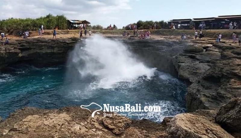 www.nusabali.com-pengaman-tebing-pantai-belum-bisa-dibangun-2019