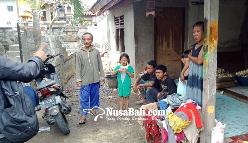 www.nusabali.com-rumah-berantakan-besarkan-5-anak