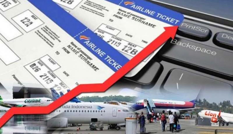 www.nusabali.com-penerbangan-hemat-mulai-diberlakukan