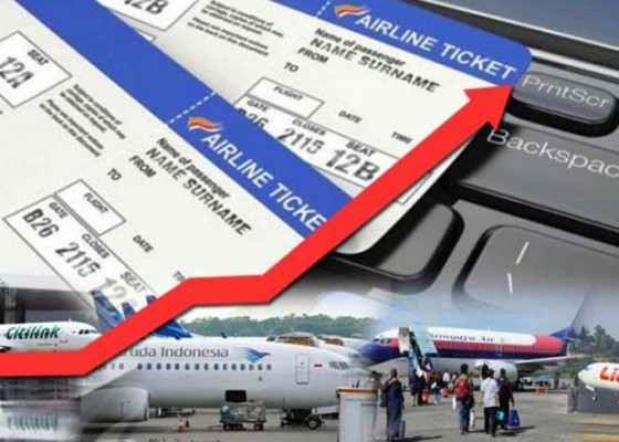 Nusabali.com - penerbangan-hemat-mulai-diberlakukan