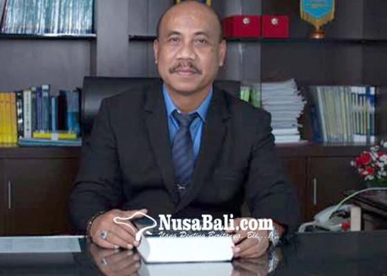 Nusabali.com - gede-kastawa-lolos-seleksi-administrasi-calon-auditor-bpk