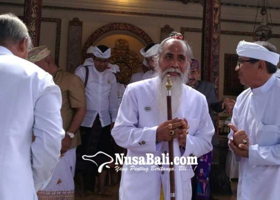 Nusabali.com - agung-bharata-diuji-jadi-calon-sulinggih