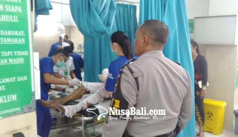 www.nusabali.com-murdika-meninggal-di-rsup-sanglah
