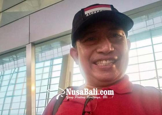 Nusabali.com - buleleng-bidik-60-emas-porprov