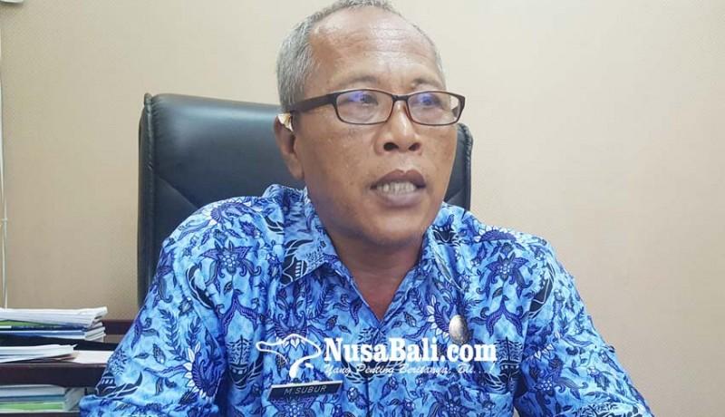 www.nusabali.com-panitia-pengawas-pilkel-segera-dibentuk