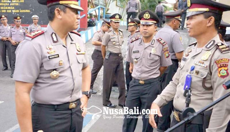 www.nusabali.com-polisi-kejar-3-buronan-curanmor-hingga-ke-jawa